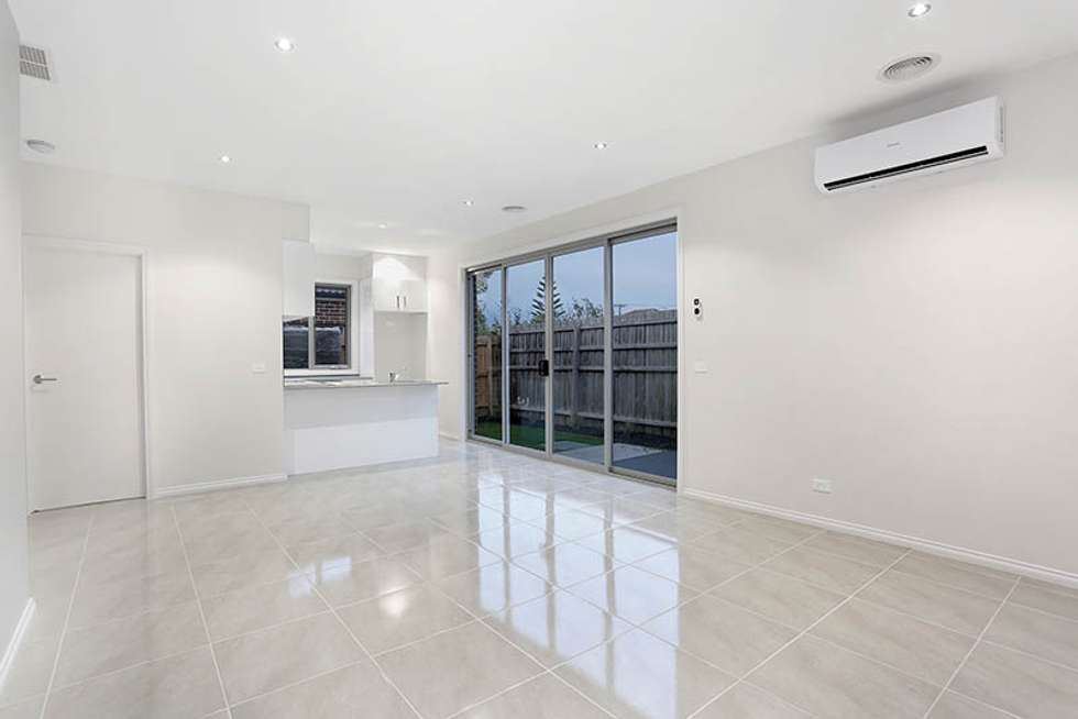 Third view of Homely unit listing, 3/29 Hilda Street, Glenroy VIC 3046