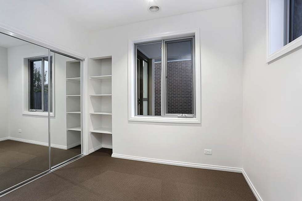 Fourth view of Homely unit listing, 3/29 Hilda Street, Glenroy VIC 3046