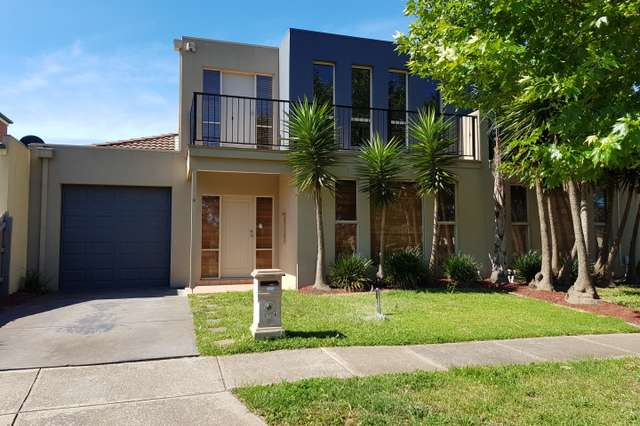 27A Caledonian Way, Point Cook VIC 3030