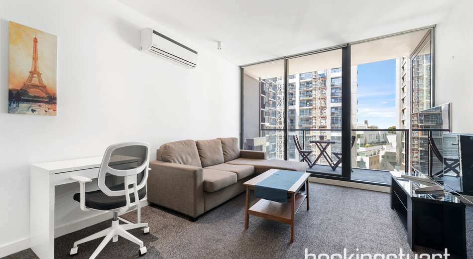 1212/39 Coventry Street, Southbank VIC 3006