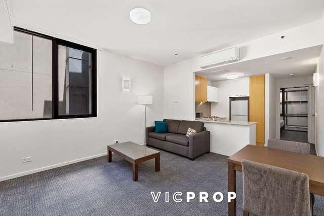 503/155 Bourke Street, Melbourne VIC 3000