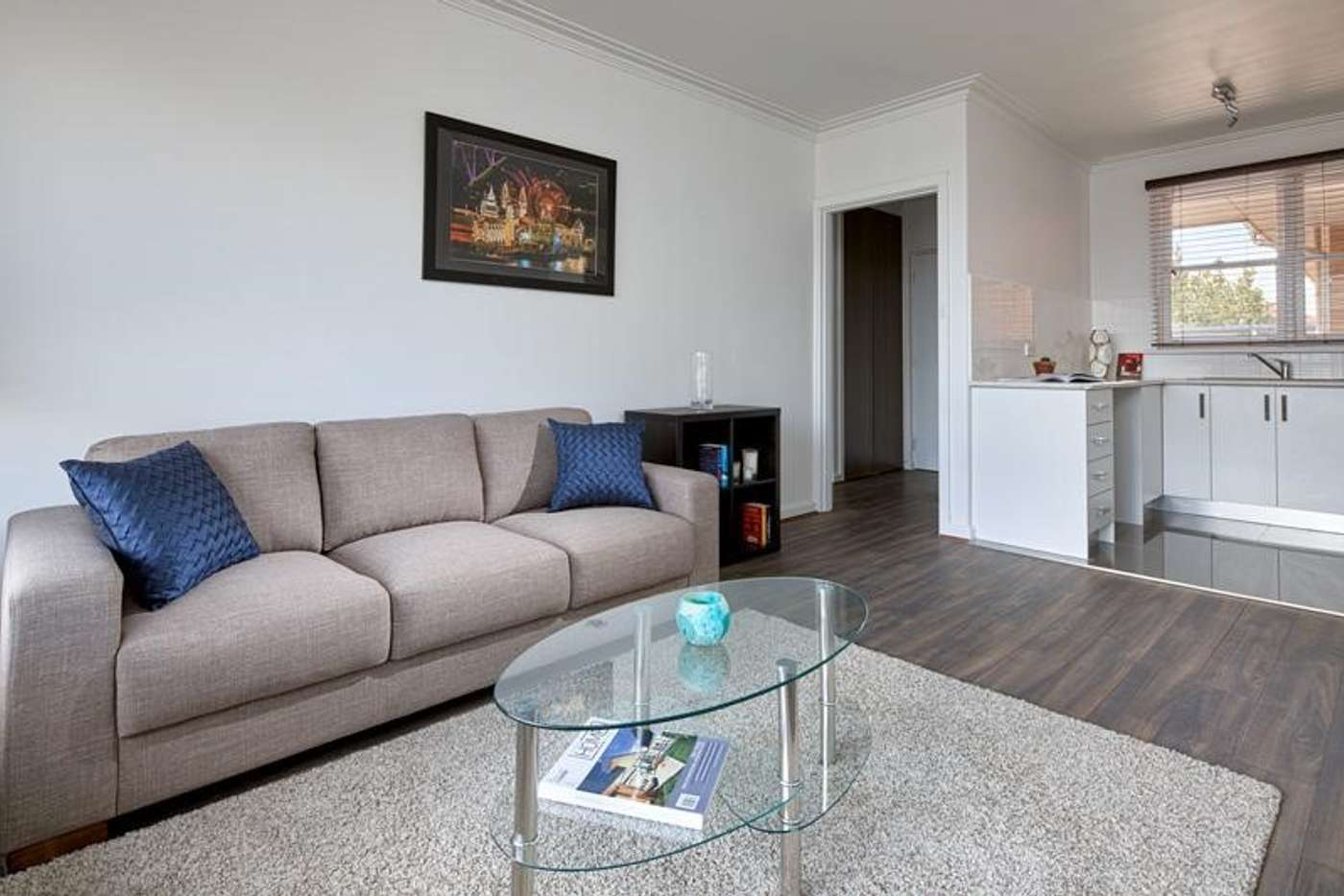 Main view of Homely apartment listing, 15/47 Brighton Road, St Kilda VIC 3182