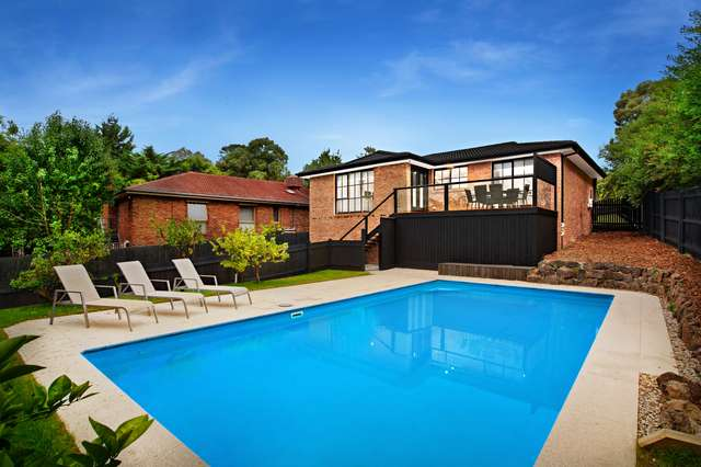3 Chivers Court, Warranwood VIC 3134