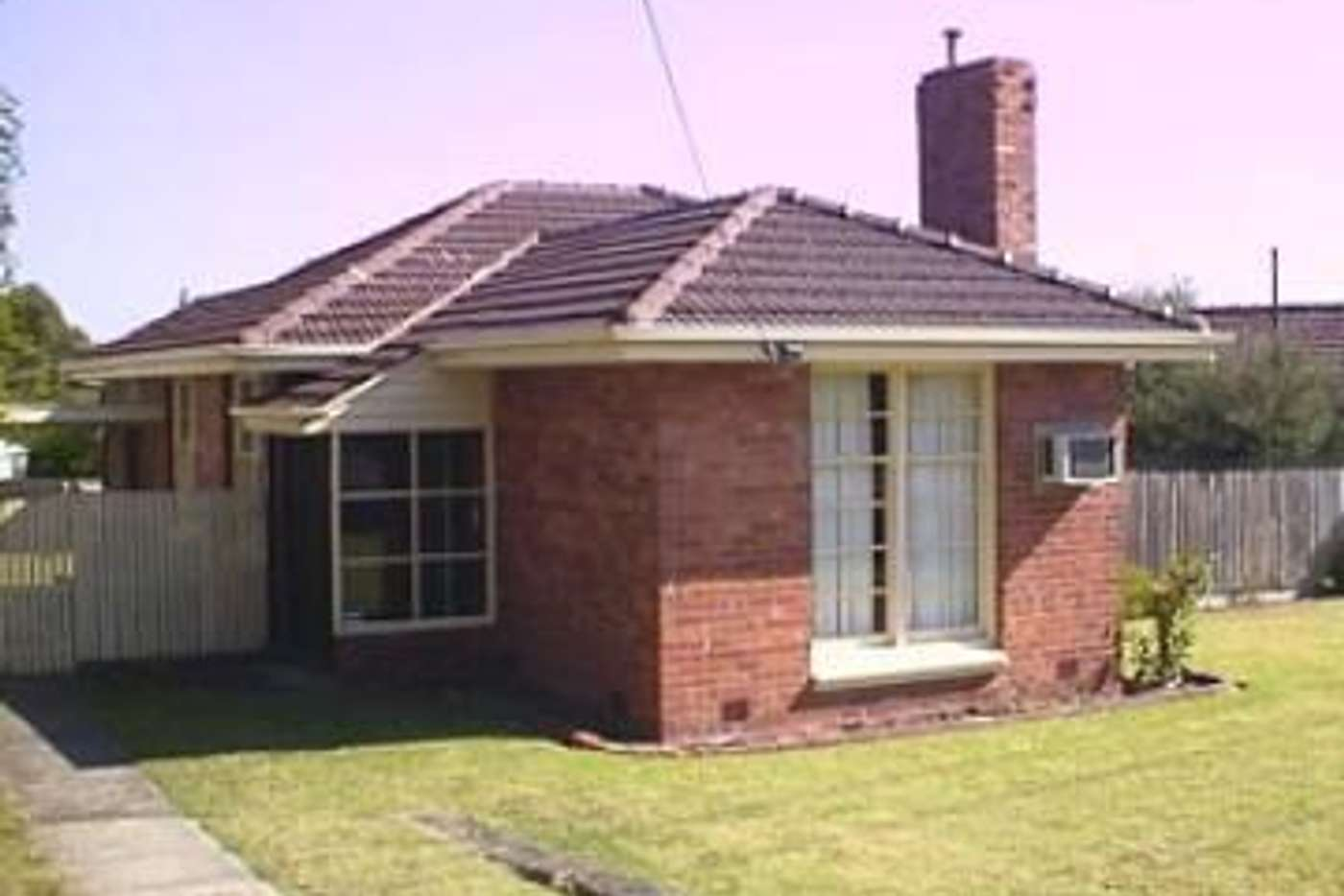 Main view of Homely house listing, 326 High Street, Ashburton VIC 3147
