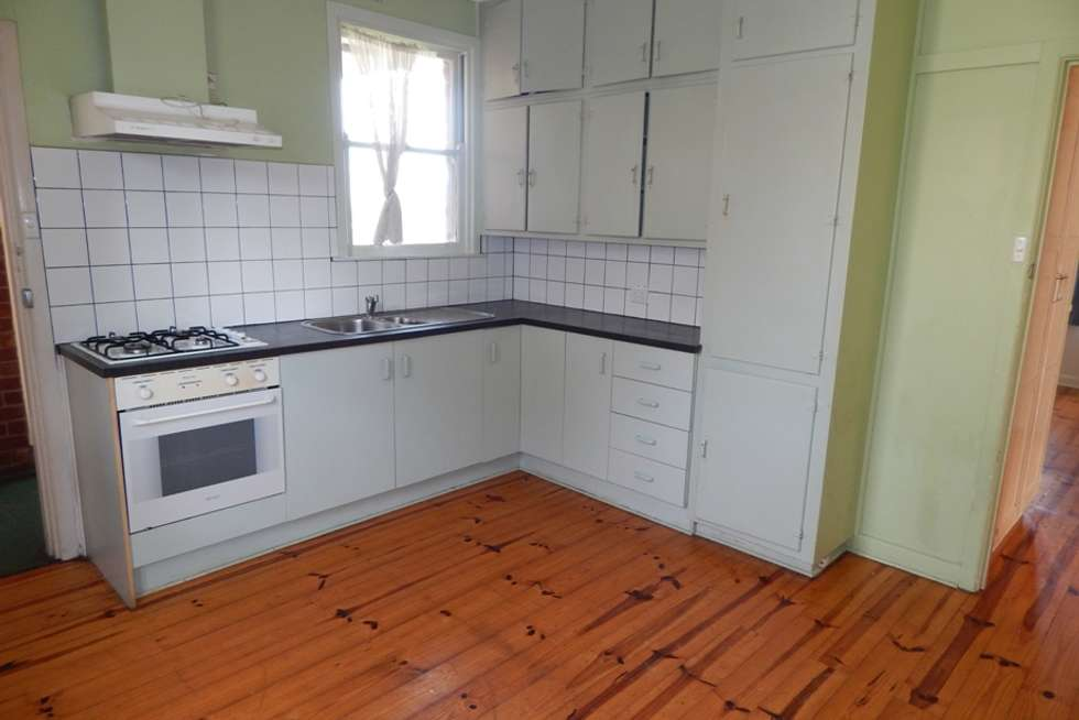 Second view of Homely house listing, 326 High Street, Ashburton VIC 3147
