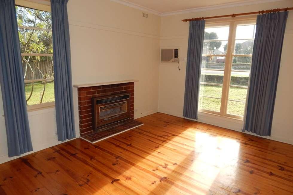 Third view of Homely house listing, 326 High Street, Ashburton VIC 3147