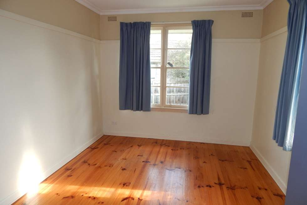 Fourth view of Homely house listing, 326 High Street, Ashburton VIC 3147