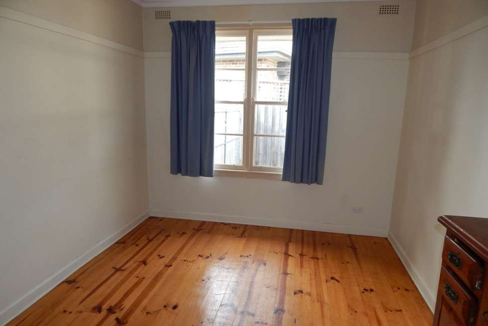 Fifth view of Homely house listing, 326 High Street, Ashburton VIC 3147