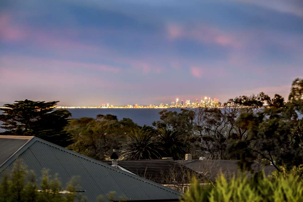 Third view of Homely house listing, 11-13 Ravenscourt Crescent, Mount Eliza VIC 3930