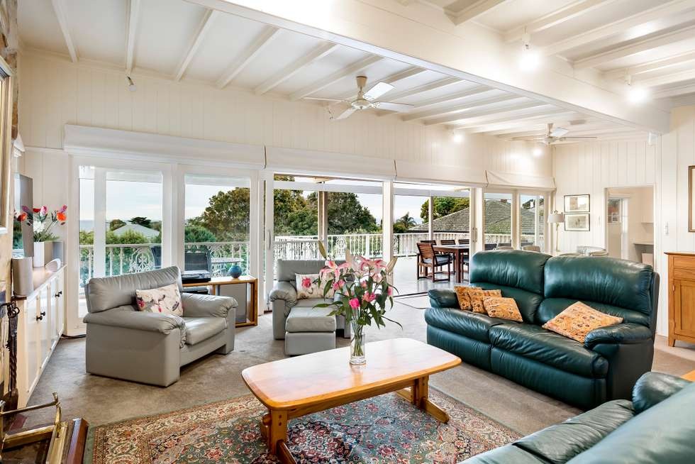 Fourth view of Homely house listing, 11-13 Ravenscourt Crescent, Mount Eliza VIC 3930