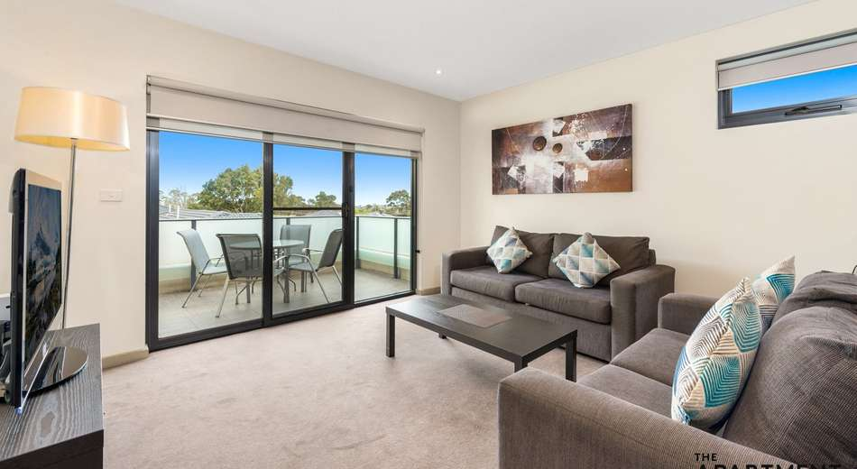 215/1 Frank Street, Glen Waverley VIC 3150
