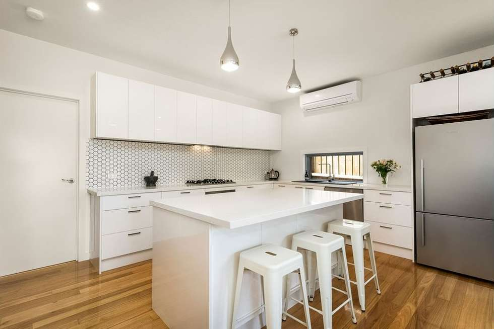 Fourth view of Homely unit listing, 3/208 Main Road, Lower Plenty VIC 3093