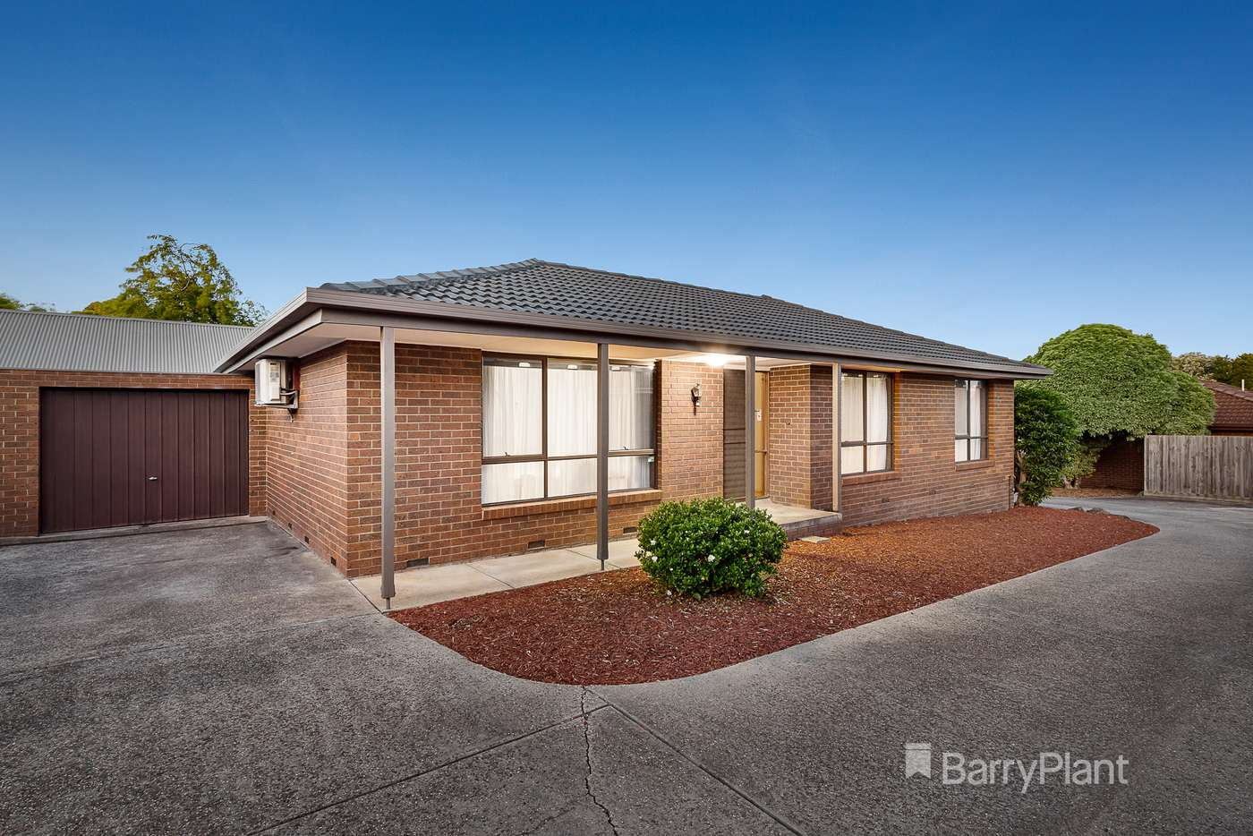 Main view of Homely unit listing, 2/13 Doncaster East Road, Mitcham VIC 3132