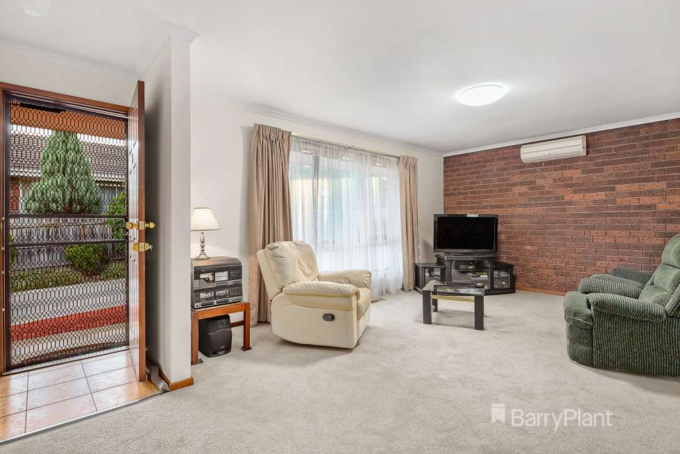 Second view of Homely unit listing, 2/13 Doncaster East Road, Mitcham VIC 3132