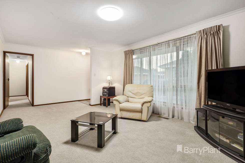 Third view of Homely unit listing, 2/13 Doncaster East Road, Mitcham VIC 3132