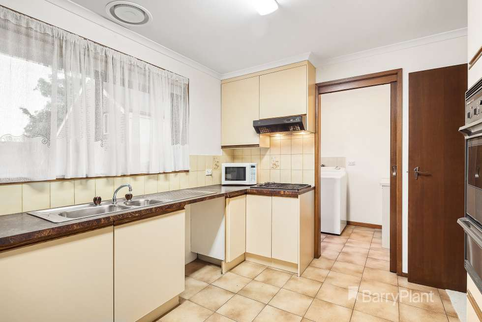 Fourth view of Homely unit listing, 2/13 Doncaster East Road, Mitcham VIC 3132