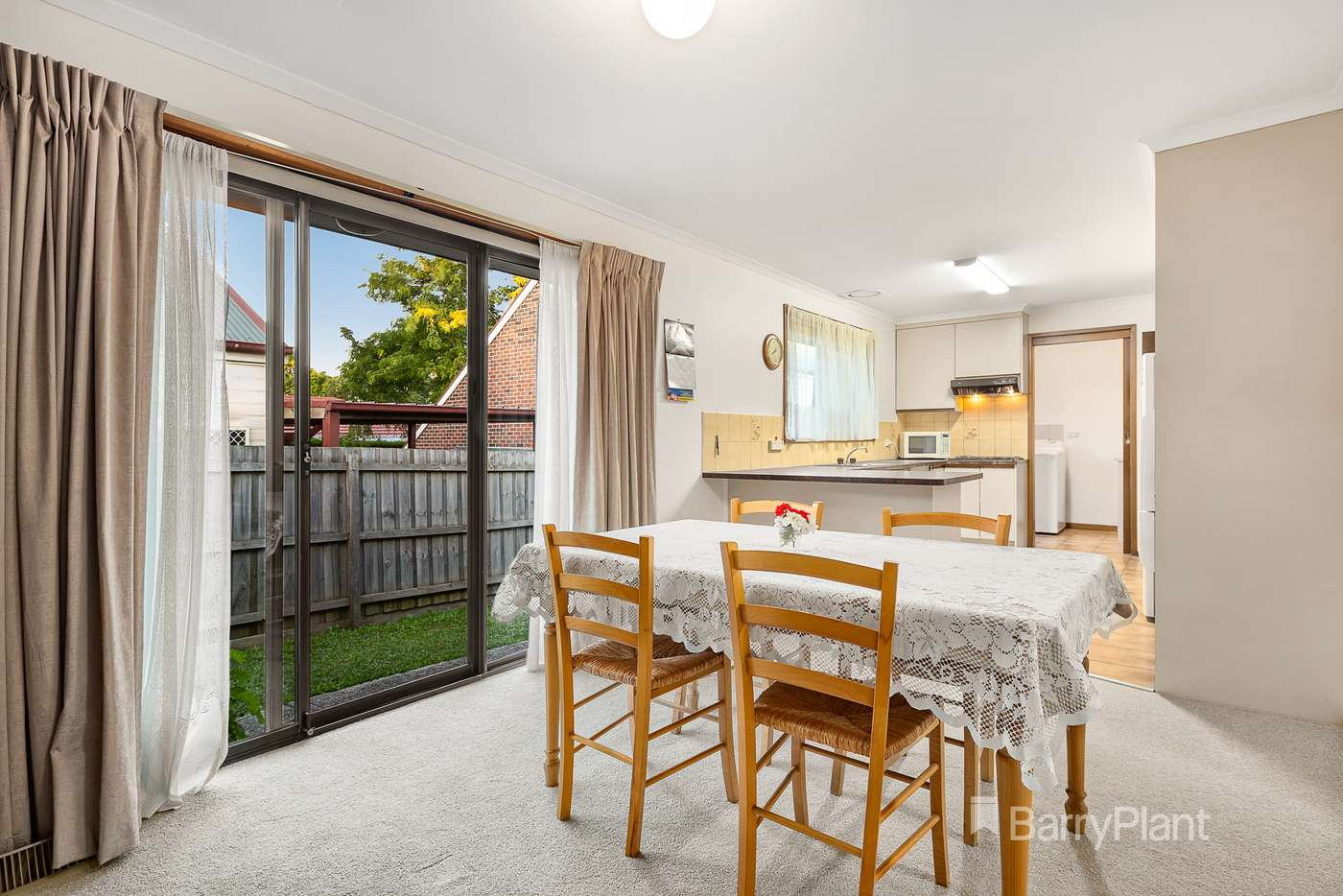 Fifth view of Homely unit listing, 2/13 Doncaster East Road, Mitcham VIC 3132