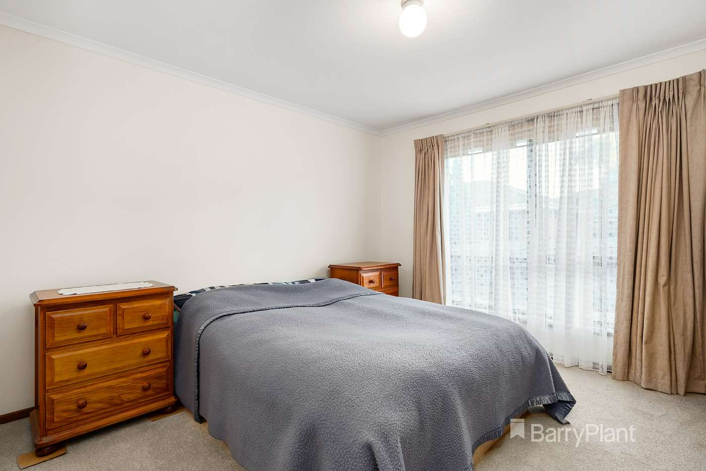Sixth view of Homely unit listing, 2/13 Doncaster East Road, Mitcham VIC 3132