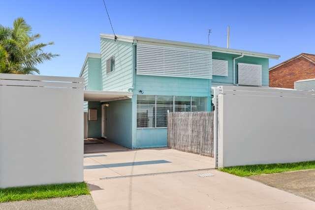 791 Nicklin Way, Battery Hill QLD 4551