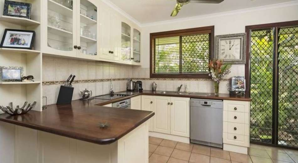 11 Edgeview Court, Leanyer NT 812
