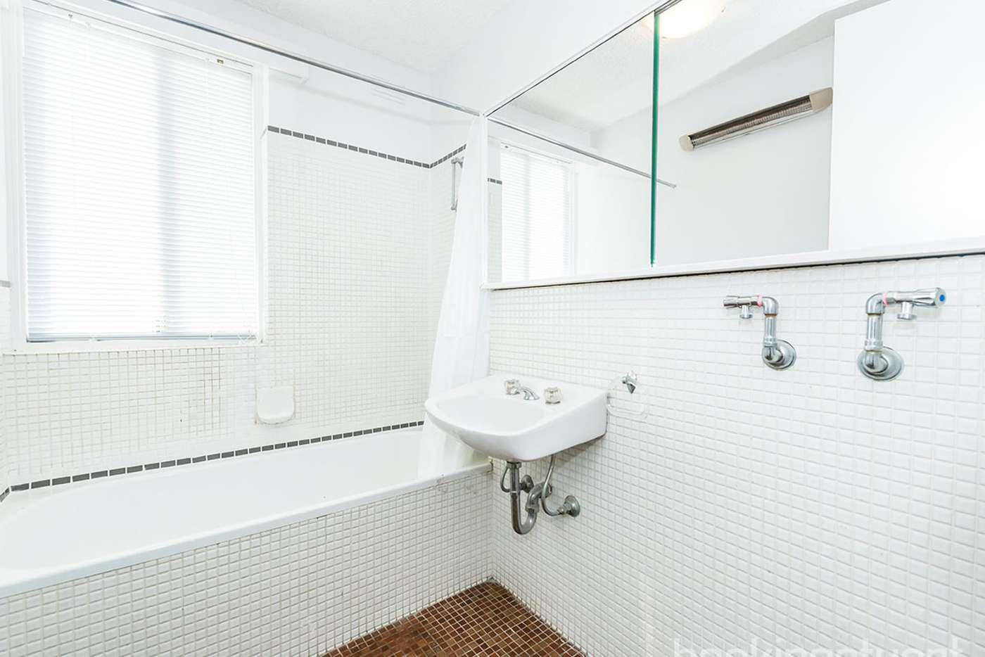 Sixth view of Homely apartment listing, 11/3 Alfred Square, St Kilda VIC 3182