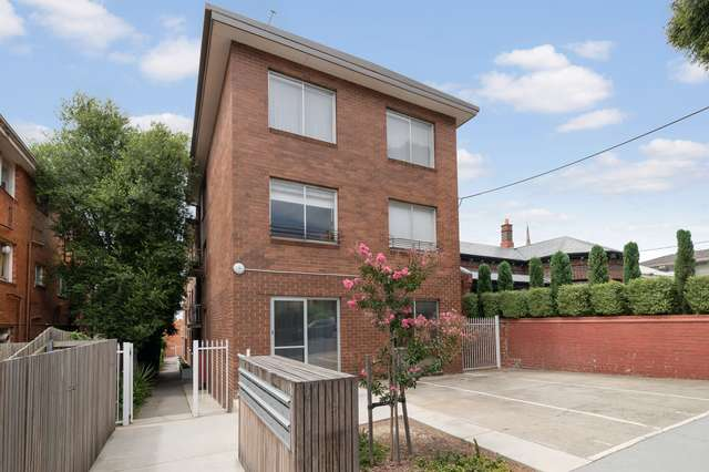 10/25 Waltham Street, Richmond VIC 3121