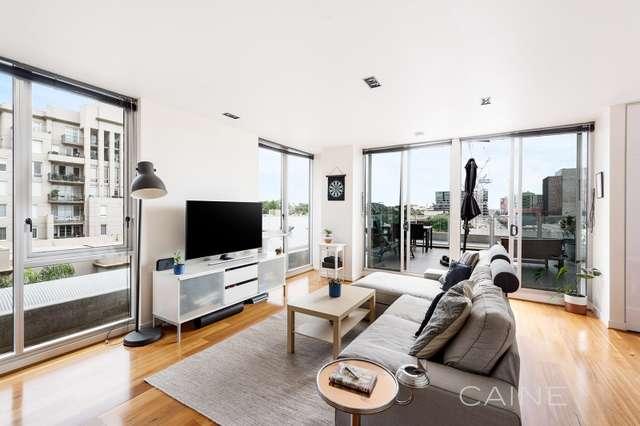 608V/162 Albert Street, East Melbourne VIC 3002