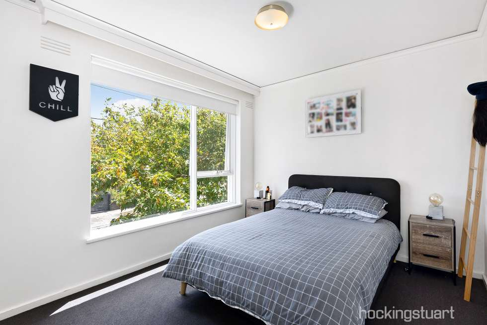 Third view of Homely apartment listing, 1/12 Virginia Court, Caulfield South VIC 3162