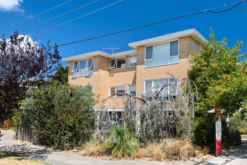 Fifth view of Homely apartment listing, 1/12 Virginia Court, Caulfield South VIC 3162
