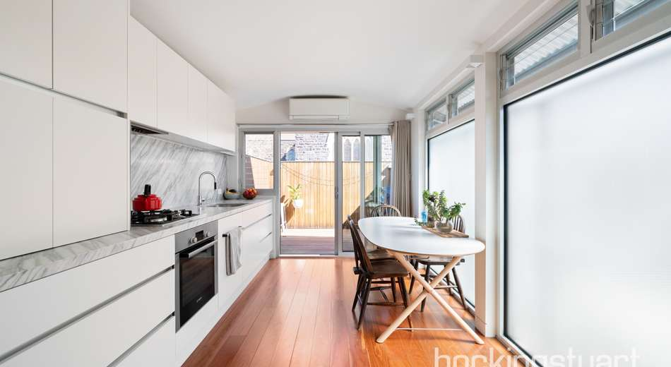 14 Queen Street, South Melbourne VIC 3205