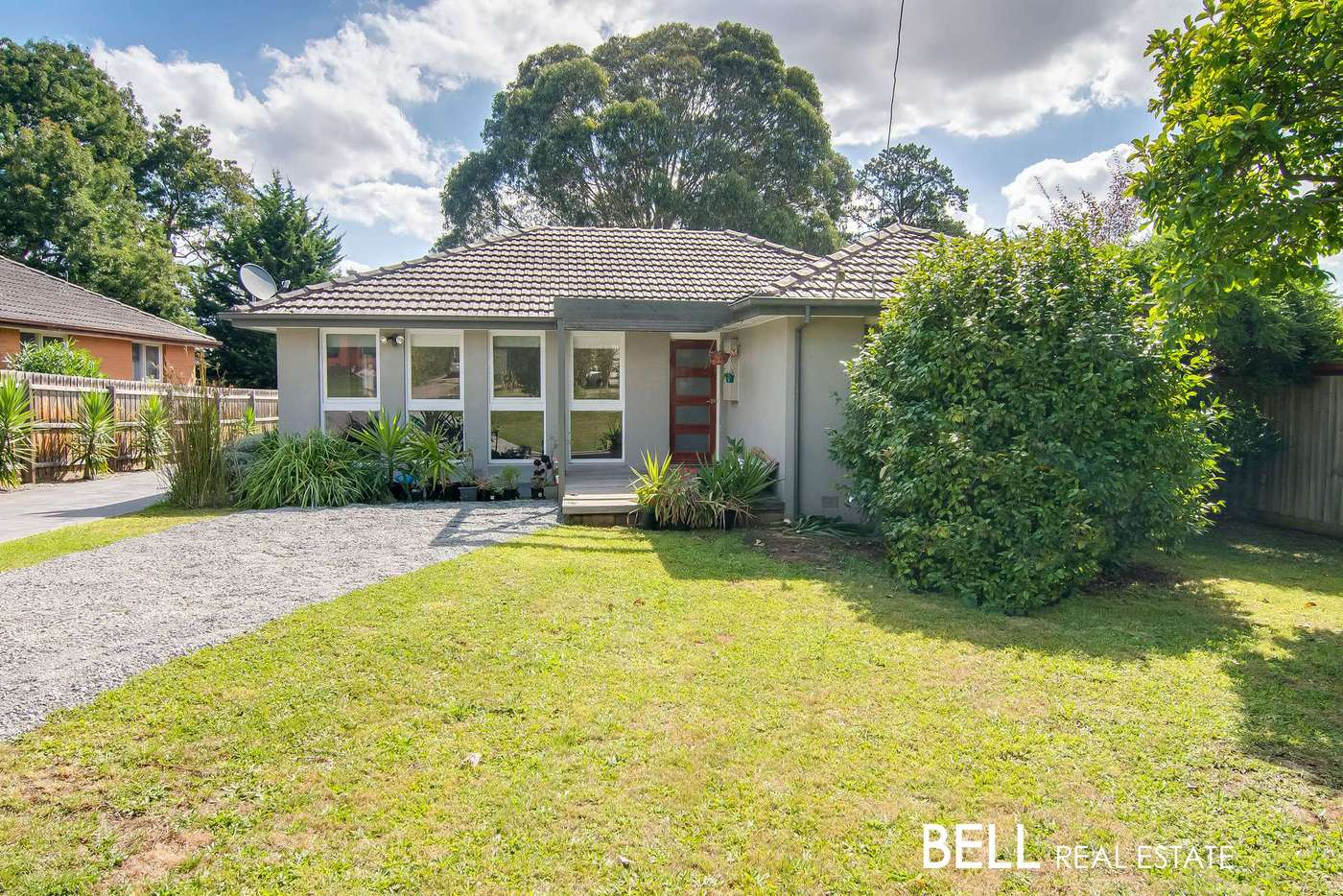 Main view of Homely house listing, 13 Sophie Street, Kilsyth VIC 3137