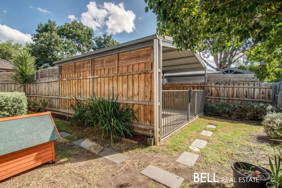 Third view of Homely house listing, 13 Sophie Street, Kilsyth VIC 3137