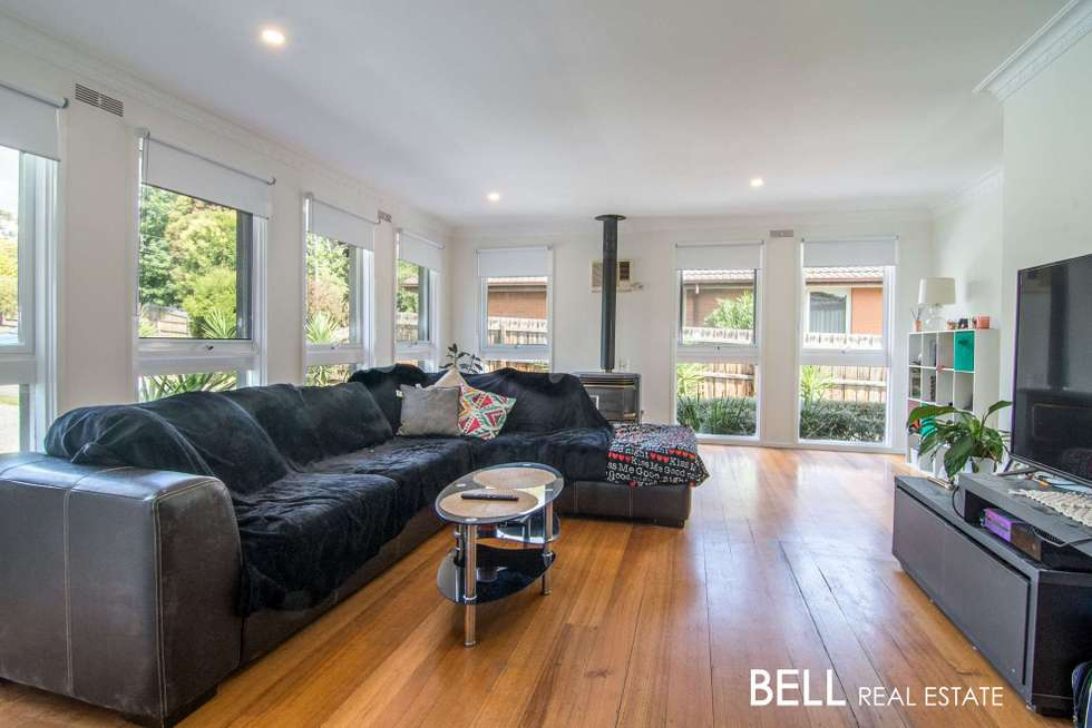 Fourth view of Homely house listing, 13 Sophie Street, Kilsyth VIC 3137