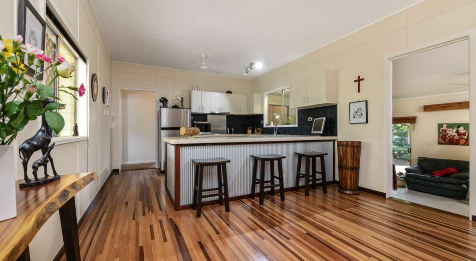 111 Lee Point Road, Wagaman NT 810