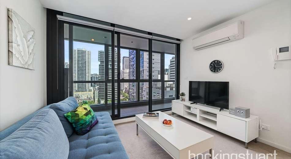 1806/280 Little Lonsdale Street, Melbourne VIC 3000