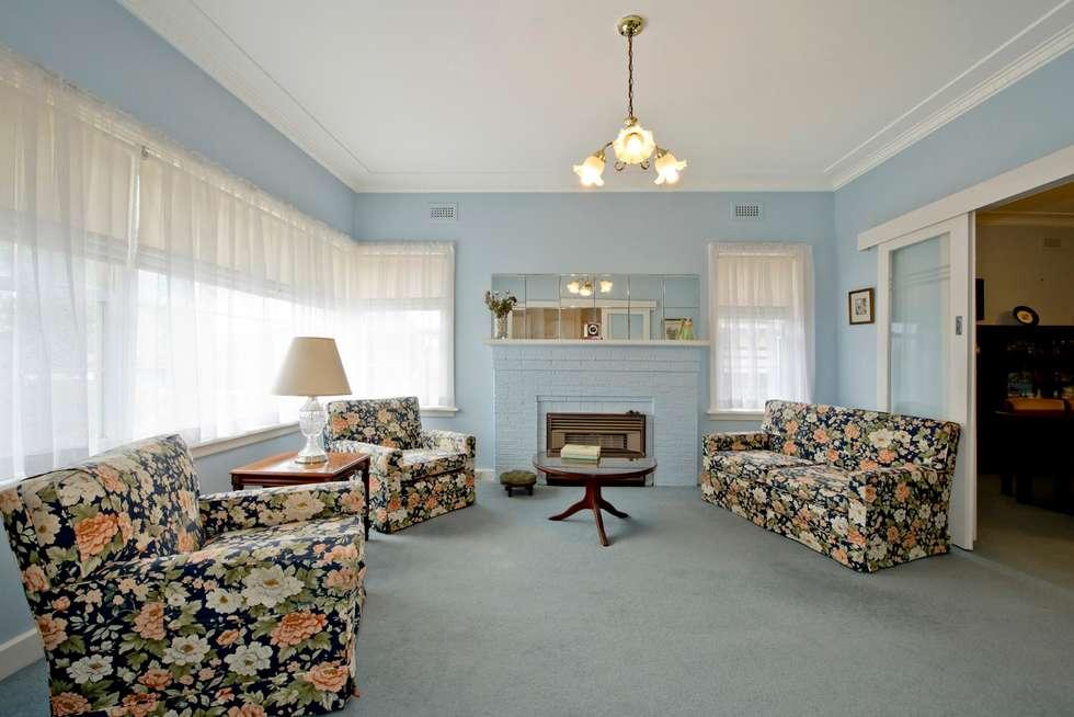 Third view of Homely house listing, 67 Liston Street, Glen Iris VIC 3146