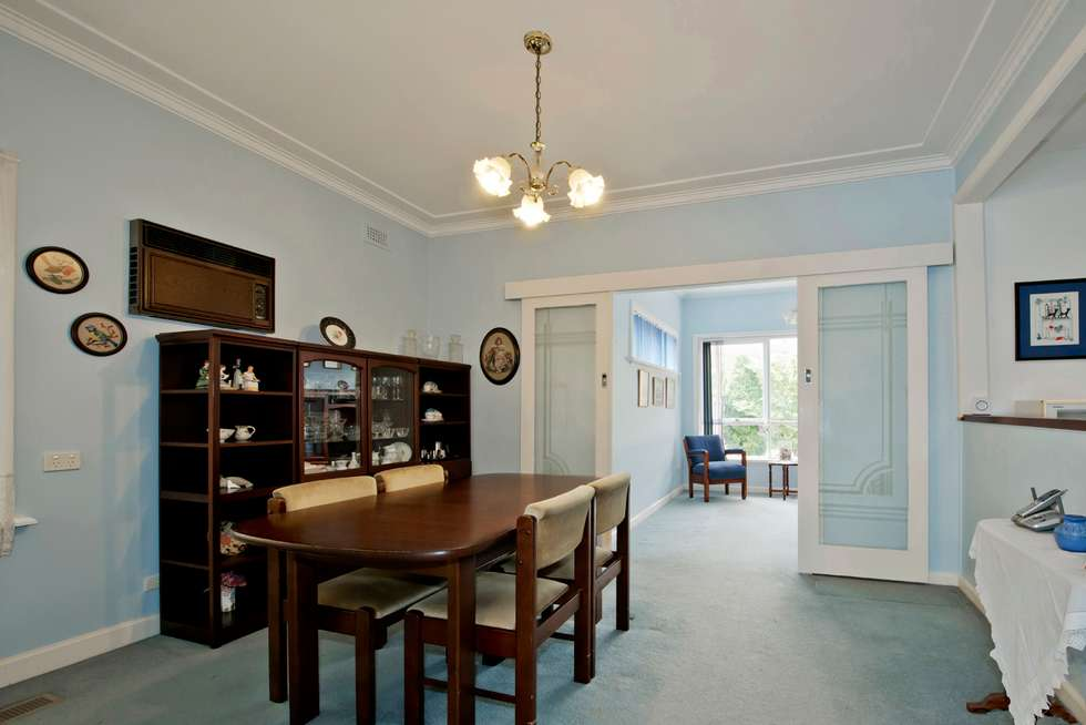 Fourth view of Homely house listing, 67 Liston Street, Glen Iris VIC 3146