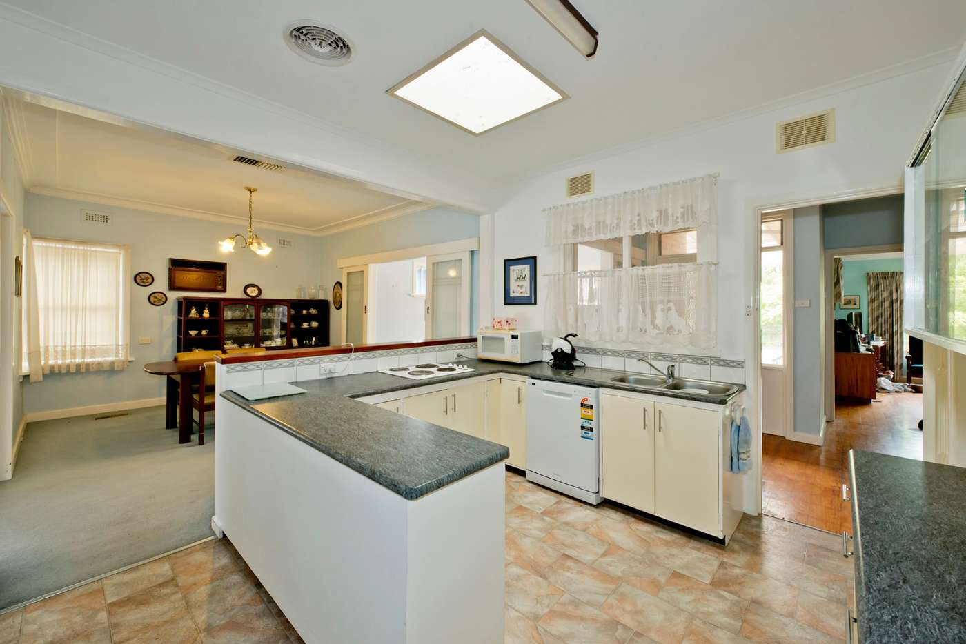 Fifth view of Homely house listing, 67 Liston Street, Glen Iris VIC 3146