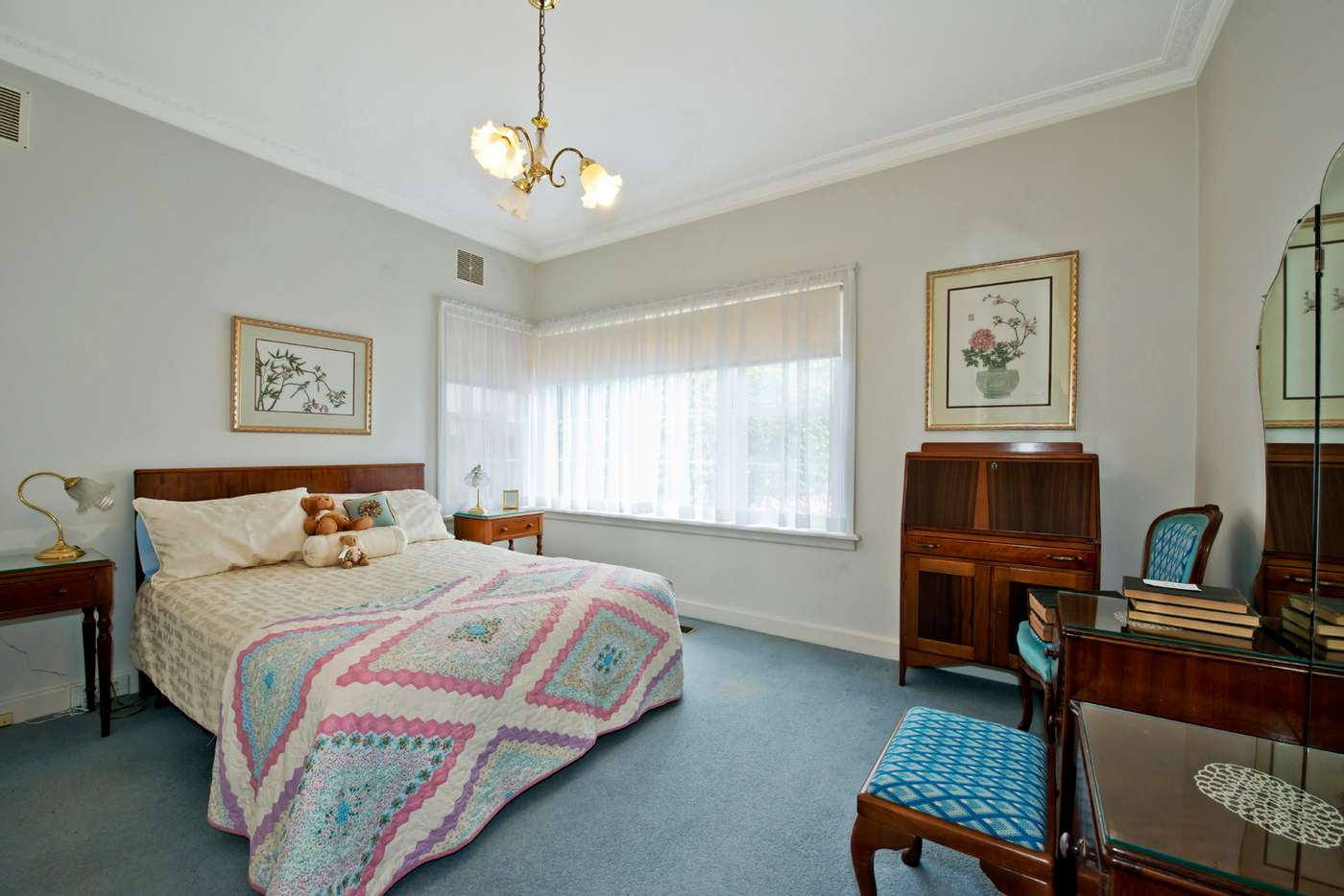 Sixth view of Homely house listing, 67 Liston Street, Glen Iris VIC 3146