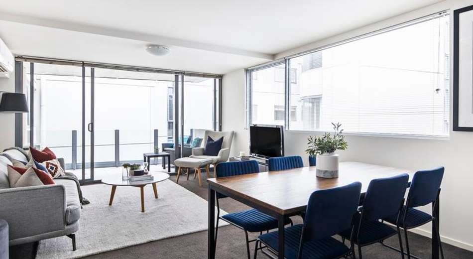 405/78 Eastern Road, South Melbourne VIC 3205