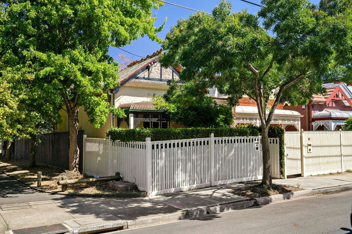 Main view of Homely house listing, 87 Chomley Street, Prahran VIC 3181