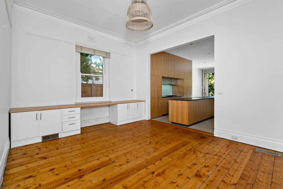 Second view of Homely house listing, 87 Chomley Street, Prahran VIC 3181