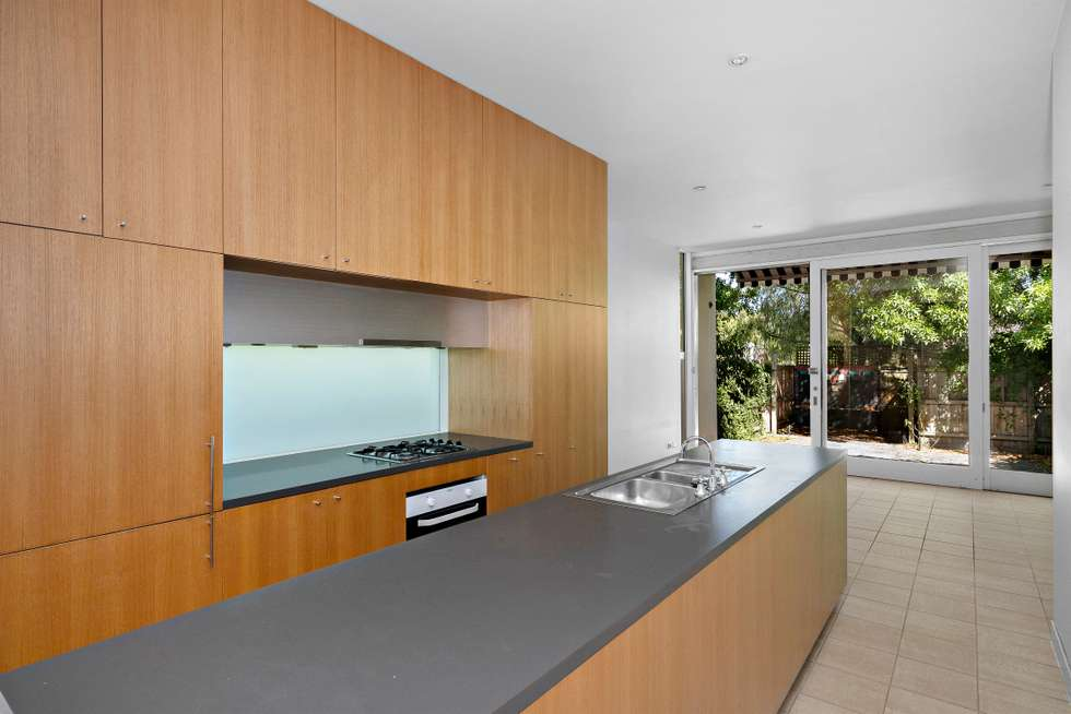 Third view of Homely house listing, 87 Chomley Street, Prahran VIC 3181