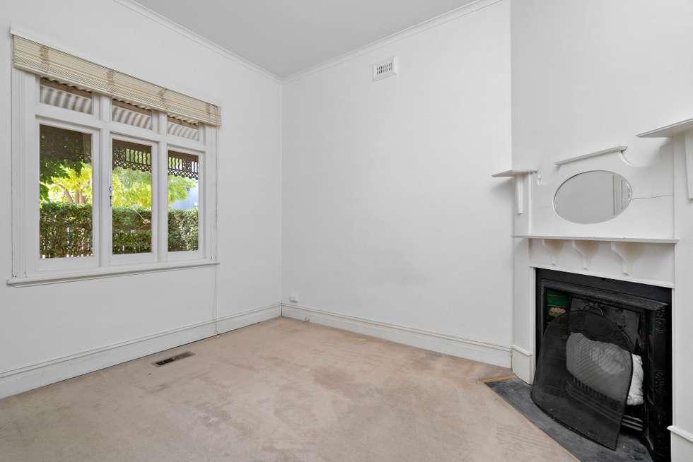 Fourth view of Homely house listing, 87 Chomley Street, Prahran VIC 3181