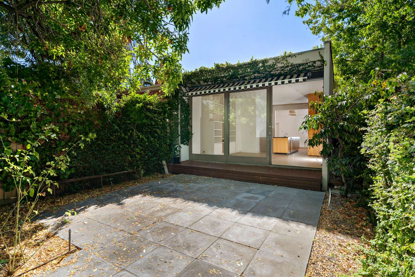 Fifth view of Homely house listing, 87 Chomley Street, Prahran VIC 3181
