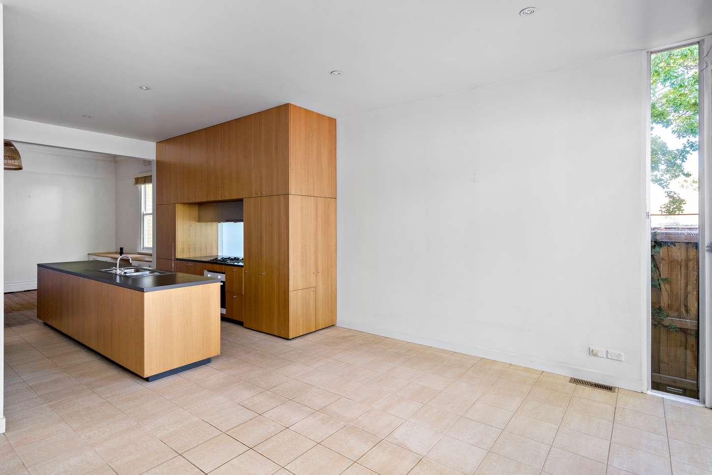 Sixth view of Homely house listing, 87 Chomley Street, Prahran VIC 3181