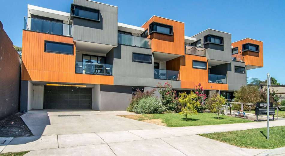 203/198B Dorset Road, Boronia VIC 3155