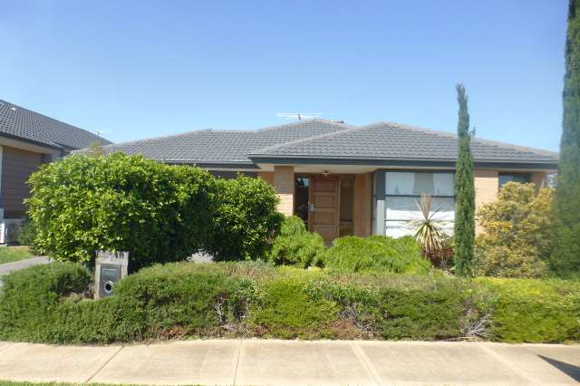 7 Aviary Terrace, Williams Landing VIC 3027