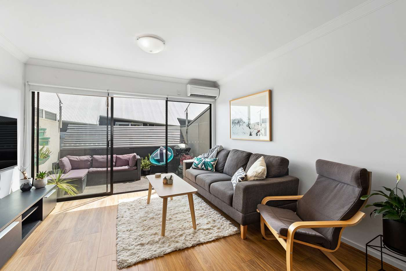 Main view of Homely apartment listing, 12/65 Westbury Street, St Kilda East VIC 3183