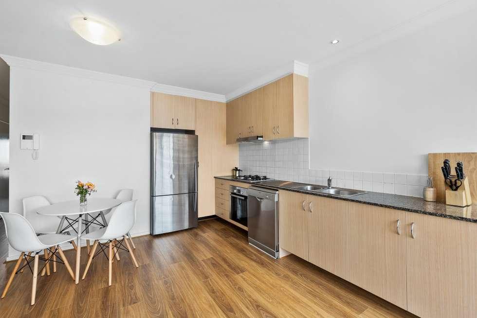 Third view of Homely apartment listing, 12/65 Westbury Street, St Kilda East VIC 3183